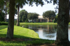 Estates at Tradition - A Saint Lucie West Community