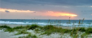 Martin County Florida Beaches