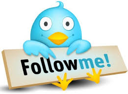 For the latest in Electrical Contractor new, Follow Me on Twitter!